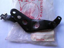 NOS - OEM Honda - RIGHT FOOTPEG ARM - 1983 ATC200X / ATC 200 X - 50618-965-010