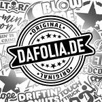 Dafolia