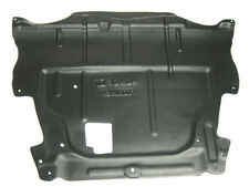 UNDER ENGINE COVER (PE) FOR FORD MONDEO MK4 4 IV 07-10