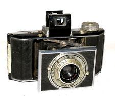 Kodak Bantam Camera Folding Bellows Anastigmat Special 47mm 4.5  Lens