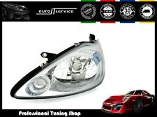 PHARE FEUX AVANT GAUCHE VP379L FORD KA 2 2008 2009 2010 2011 2012-2016 CHROME