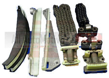 Timing Chain kit fits 1998-1999 GEO Prizm 1998 Toyota Corolla 1.8 1ZZFE TS11845