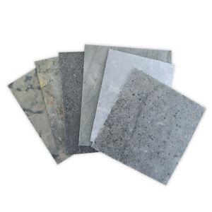 Easyfit Stone Veneer Sample Pack