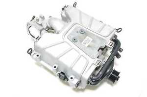 Compresseur D'Air 3.0 TFSI Audi A4 8K A5 8T 8F A6 4F 06E145601H