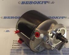 David Brown Hydraulikpumpe,Lenkpumpe K953152 K206595 26548