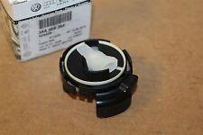 Door Pressure Sensor For Airbag VW Passat B7 12-15 3AA959354 New Genuine VW part