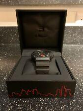 Eminem Limited Edition G-shock Casio GDX6900MNM1 Wrist Watch for Men