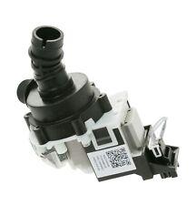 New Oem Ge Dishwasher Drain Pump Wd26X21697