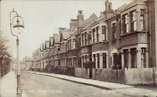 Dartford. Tower Road # 195 by F.Kehrhahn.