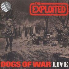 Vinyles live