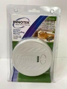 Innotek Zones Pet-Proofing Barriers Behavior Training 1 Zone  ZND-1200 ZND-1300