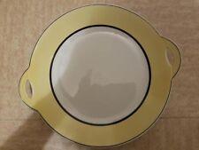 Crealys 512726 Plat /à Four Rectangulaire avec Anses C/éramique Blanc 25 x 15 x 5 cm