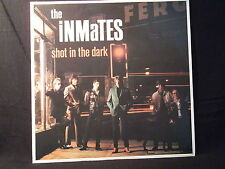 The inmates-Shot in the Dark