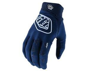Troy Lee Designs Air Gloves (Navy)