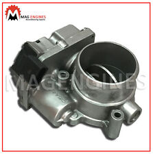 THROTTLE BODY HYUNDAI D4EB 35100-27410 FOR SANTAFE SONATA TUCSON GRANDEUR 05-10