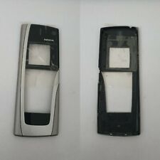 Front Cover Nokia 9500 Communicator Front Cover Housing