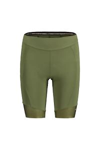 Maloja BarlaminaM. Pants 1/2 - Fahrradhose, Größe M, neue Sommerkollektion