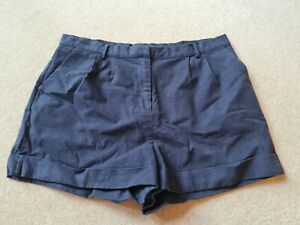 Ladies Warehouse Shorts
