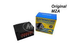 Simson EWR 8107.10 Elektronischer Wechselspannungsregler 12V 42W S51/1 S70/1 S53