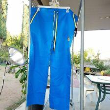 7e37cb030b1 Scrub Dudz Blue Uniforms & Work Clothing | eBay