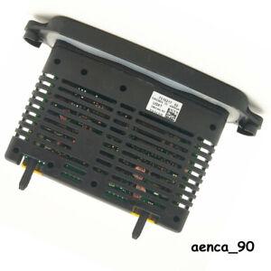 7316217 For BMW F07 GT LCI F10 F11 528i 535i 550i Module Computer Control Unit