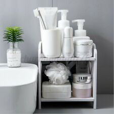 Makeup Organizer Cosmetic Holder Multi-Function Kitchen Office Storage Box