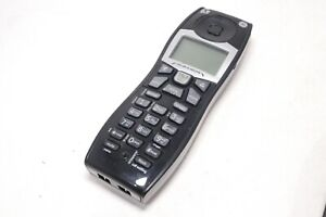 General Electric GE 5.8 GHz Single Line Cordless Phone Handset Only
