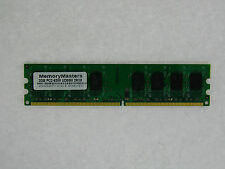 NEW 2GB pc2 5300 240pin DDR2 667Mhz Non Ecc Desktop Memory DIMM RAM
