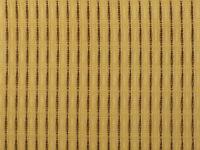 Fender Wheat Grill Cloth (91x75cm)