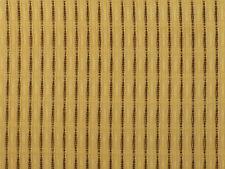 Fender Wheat Grill Cloth (91x38cm)