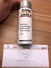 Case IH Silver Aerosol 400ml - B513225