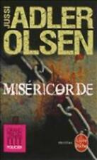 Misericorde (French Edition)-ExLibrary