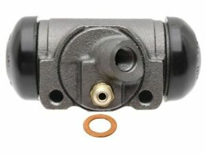 For 1966-1967 Fargo D200 Panel Delivery Wheel Cylinder Raybestos 58318RD