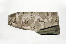 Cámara Impermeable Doble Capa Reversible Cubierta de Lente Para Canon 100-400 Mk I y II