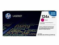 HP 971XL Cyan CN626AM Ink Cartridge Genuine New SEALED BOX EXP.2018-2019