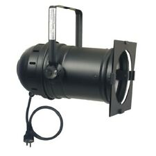 Showtec Parcan 64 Long, Terminal Lighting Can Light Stage Theatre DJ Disco 30418
