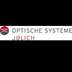 Optische Systeme Jülich GmbH