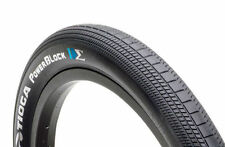 Unbranded Bicycle Tyres with Slick Tread