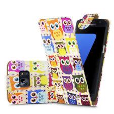 Owl Mobile Phone Free!