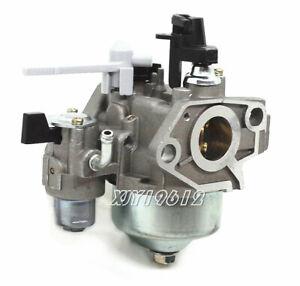 Carburetor for Honda GX240 GX270 GX340 8HP 9HP 11HP Engines