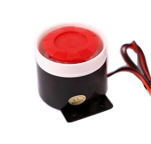 alarm siren for GPS tracker GPS303D,GPS303C,GPS303F,GPS303G, GPS304A B