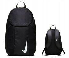 Backpack Nike Academy Team Ba5501 010 Black