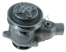 Engine Water Pump fits 1939-1942 Willys 440 441 442,Americar  AIRTEX AUTOMOTIVE