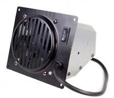 Forced Air Fan Propane Space Heaters For Sale Ebay