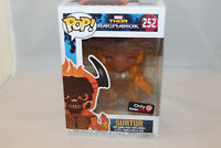 Funko Pop! Vinyl Figure - Marvel #252 - Surtur - GameStop Exclusive