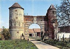 BR54623 la ferme de guillandru Chateauneuf en thymerals france 1 2