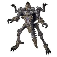 VERTEBREAK; Transformers War for Cybertron Kingdom 2020 Hasbro, BRAND NEW MOSC