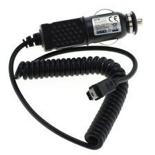 Ersatz KFZ-Ladekabel Mini-USB BECKER, FALK, GARMIN, TOMTOM