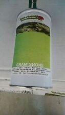 Gramignone Kg.1 1 confezione