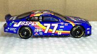 VTG Racing Champions #77 Robert Pressley Jasper Engine & Trans 1998 Taurus  1:24